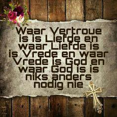 Quotes About God, Trust God, Van, Vans, Vans Outfit