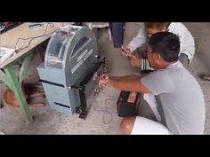 (14) WOW! FREE ENERGY INIMBENTO NG ISANG PINOY, DAPAT MAKALAT NG MAPANSIN NG PAMAHALAAN - - YouTube