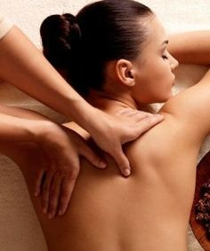 Indulge yourself with the best luxury spa treatments like body spa, body massage, body scrub. We provide our Spa services in Pune, Aundh, Kalyani Nagar. Mobile Massage Therapist, Massage Therapy, Massage Treatment, Spa Treatments, Tantra, Massage Relaxant, Shiatsu, Massage Envy, Relaxation Gifts