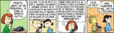 Peanuts 2013 ottobre 26