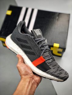 ADIDAS PURE BOOST 2.0 Adidas Pure Boost, Nike Free, Adidas Sneakers, Kicks, Walking, Pure Products, Mens Fashion, Running, My Style