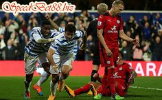 man united qpr channel
