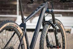 MTB-open-cycle-com-8kg-3