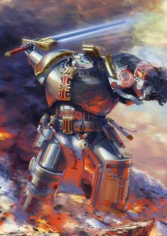 grey_knights hammk imperium space_marines sword