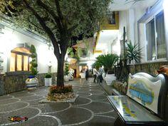 Hotel Degli Ulivi- Gragnano Nikon Coolpix L310, 4.5mm,1/5s,ISO800,f/3.1 201507122232