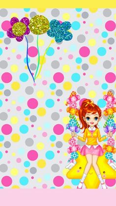 Age Holi Party, Cute Wallpapers, Beautiful Pictures, Girly, Sparkle, Glitter, Age, Artist, Design