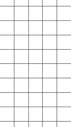 grid iphone backgrounds paper aesthetic awesome aggregate wallpapers minimalist maths printables unique notebooks landforms interactive surface type tell done pattern