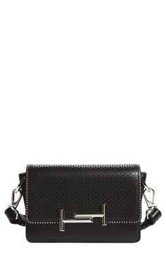 b868d77ca168 Women s Designer Handbags   Wallets
