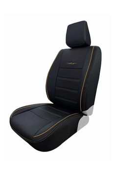Introducing Vogue Urban seat cover for New Hyundai Elite which gives the elegant look to your car interior as well as protect your car seats. It is known for a sophisticated design with piping. Hyundai I20, New Hyundai, Leather Car Seat Covers, Beige Art, Orange Art, Car Accessories, Car Seats, Vogue, Urban