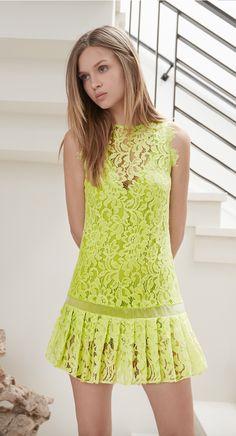 Alexis- Dion Dress | Shop Splash http://www.shopsplash.com/designers/alexis/alexis-dion-dress.html