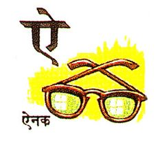 Bathroom Remodeling Quizlet cards: hindi alphabet - word chart | quizlet | hindi | pinterest