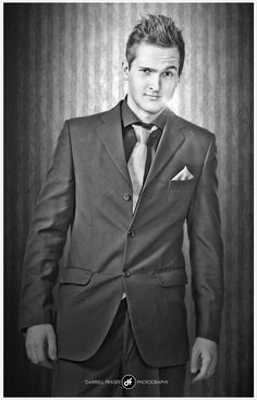 Matric Farewell Photography with Douglas Fraser Prom Photography, South African Weddings, Posing Ideas, Portrait Photographers, Suit Jacket, College, Poses, Dance, Guys