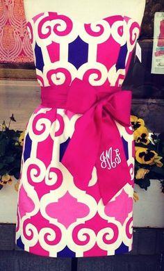 #laroque bow dress <3 Collection dress #2dayslook # Collectionfashiondress www.2dayslook.com