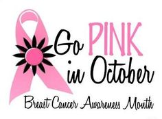 1000 Images About October Is Breast Cancer Awareness