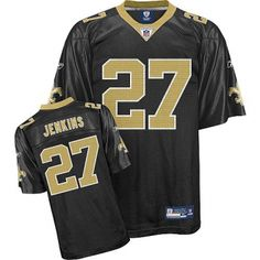 20 Best Cheap Nike New Orleans Saints Jerseys Clearance Sale, Cheap