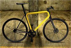 img_pulse_urban_bike_5.jpg