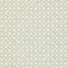 Products | Scion - Fashion-led, Stylish and Modern Fabrics and Wallpapers | Miro (NMEL110234) | Melinki Wallpapers
