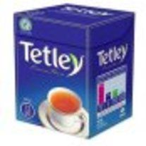 Tetley Tea Orange Pekoe 72 Count Tea Bags From Canada From From Canada To Usa Products