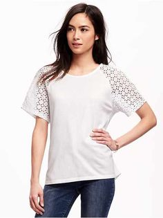 Women's Clothes: Tops | Old Navy