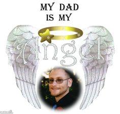 father's day ecard ipad