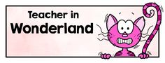 Teacher In Wonderland