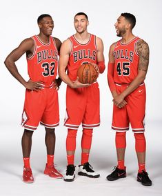 055c3a7b410 19 Best Chicago Bulls images | Chicago Bulls, Basketball Players ...