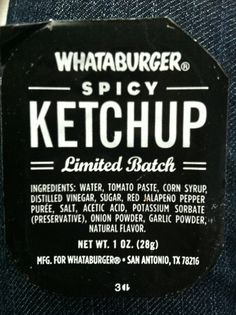 18 Best Whataburger images in 2013 | Best fast food, Loving