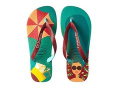 42f00039078e Ipanema Flip teenslippers in 2019