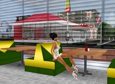 Waiting for my dinner date!! LOLz.. Preview here in these public rooms.. ( Real City Night Life Downtown ) imvu://room/NativexoxKisses/Real+City+Night+Life+Downtown Virtual Downtown Daily Life Roleplay imvu://room/NativexoxKisses/Virtual+Downtown+Daily+Life+Roleplay ♥Try✔ Gift✔ Wishlist✔ Buy ✔ Review✔ Repulse✔