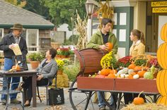 Stay overnight in Lancaster County at Kitchen Kettle Village's charming Bed & Breakfasts, Cottages, Guest Houses, Inns & Suites. Stay Overnight, Guest Houses, Lancaster County, Weekend Getaways, Bed And Breakfast, Lodges, Cottages, Kettle, Places