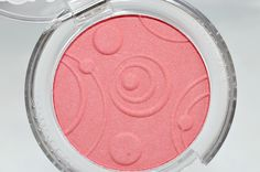 Essence Silky Touch Blush - Life's a Cherry
