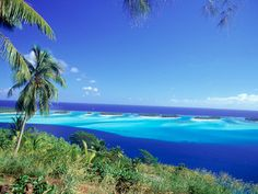 Top 10 Island Beaches for Swimming and Snorkeling - Condé Nast Traveler