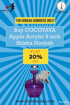 Enjoy your day with our special offering! Get Cocoyaya
