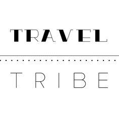 Travel Tribe Global