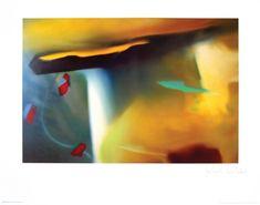 Artworks of Gerhard Richter (German, 1932)