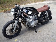 Honda CB750 DOHC -- #SSDvsHDD for free? Here are some -- http://www.ssd-hdd.info/