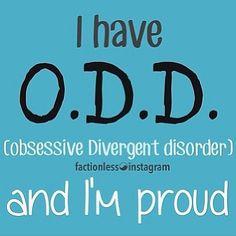 o.d.d