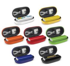 promotional gifts.power bank, power charge, safety and huge battery capacity. with logo as company promotional gifts