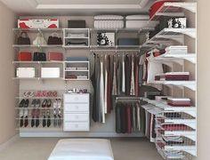 como-montar-um-closet-barato2: