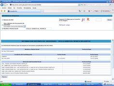 CUARTEL GRAU - PIURA CUARTEL INCLAN - PIURA SUPERINTENDENCIA DE ADMINISTRACION TRIBUTARIA DE PIURA (SATP PIURA) MUNICIPALIDAD DE PIURA