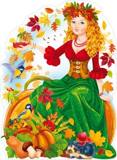 Autumn Activities For Kids, Fall Preschool, Preschool Crafts, Easter Arts And Crafts, Fall Crafts, Christmas Fayre Ideas, Christmas Jigsaw Puzzles, Chicken Painting, Art And Craft Videos