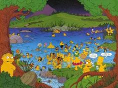 Great jigsaw puzzles