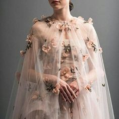 White Ivory Lace Flower Girl Dresses 2017 Tank Long Girls First Communion Dress Pagaent Dress vestidos primera comunion 2016 from Reliable dresses plus size girls suppliers on Bright Li Wedding Dress Pretty Dresses, Beautiful Dresses, Prom Dresses, Formal Dresses, Dress Prom, Bridesmaid Dresses, Mode Inspiration, Elie Saab, Dream Dress