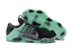 """online retailer 000e1 d7a97 Nike Kobe 11 """"All-Star"""" Mens Basketball Shoes Top Deals BmRQ65P"""