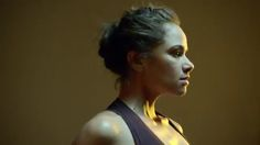 Under Armour settles whether ballet is a sport in new breathtaking ad