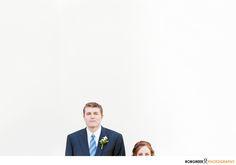 tall groom short bride