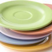 Diéta: Ezekkel a vacsorákkal heti 2,5 kilót fogyhatsz - Blikk Rúzs Garden Pots, Recipies, Garden Planters
