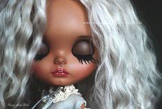 Kai - soon on my corner! | Sharon Avital Dolls | Flickr