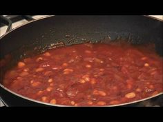 Sauce for Pap, South African Recipes, SA Krummelpap Need some music for the Braai? South African Recipes, Good Music, China, Food, Youtube, Kitchens, Essen, Meals, Yemek