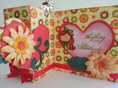 Album Scrapbook, Valentines Day, Valentine Ideas, Notebook, Cards, Bella, Scrapbooking, Digi Stamps, Cute Cards